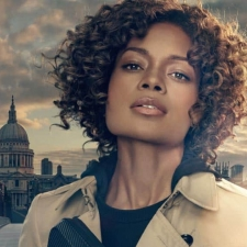 assist-moneypenny-sony